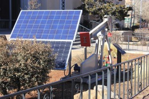 Oile & Gas in the Shadow of Renewables. 01.30.2016. IMG_8479. 01.31.2016.