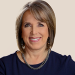 Governor Announces New Mexico families to benefit from $94 million in tax relief